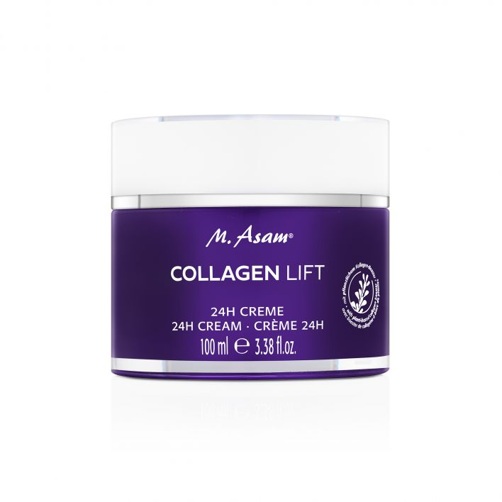 COLLAGEN LIFT 24h Creme XXL