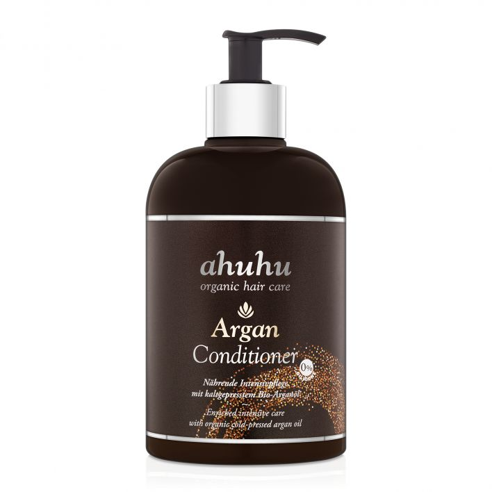 ARGAN Conditioner XXL