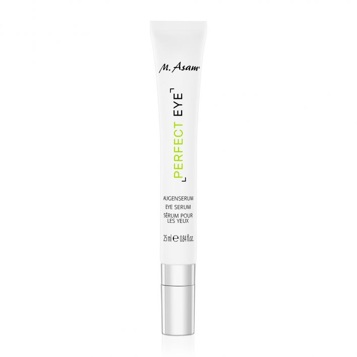 PERFECT EYE Augenserum