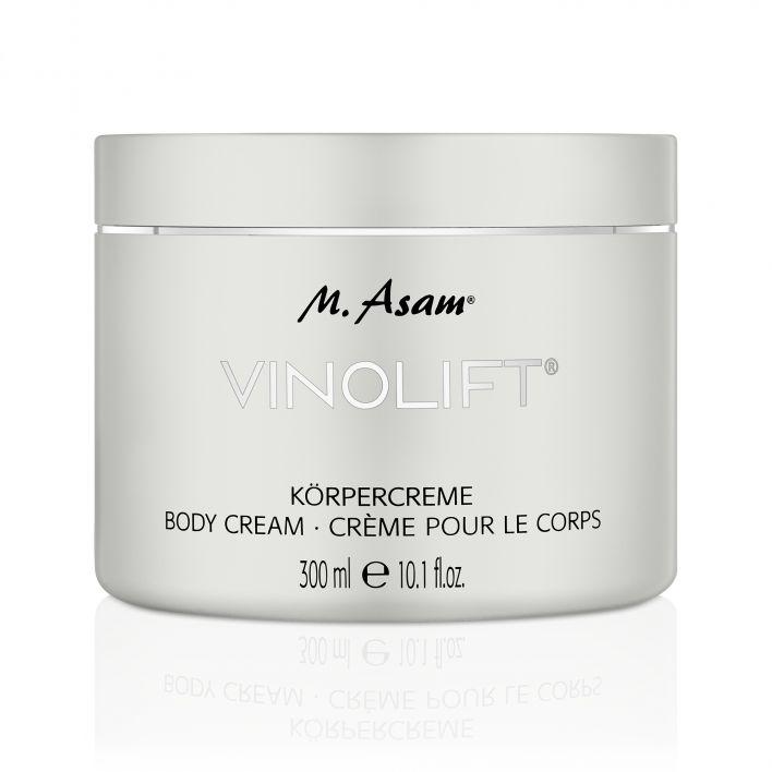 VINOLIFT Crème corps