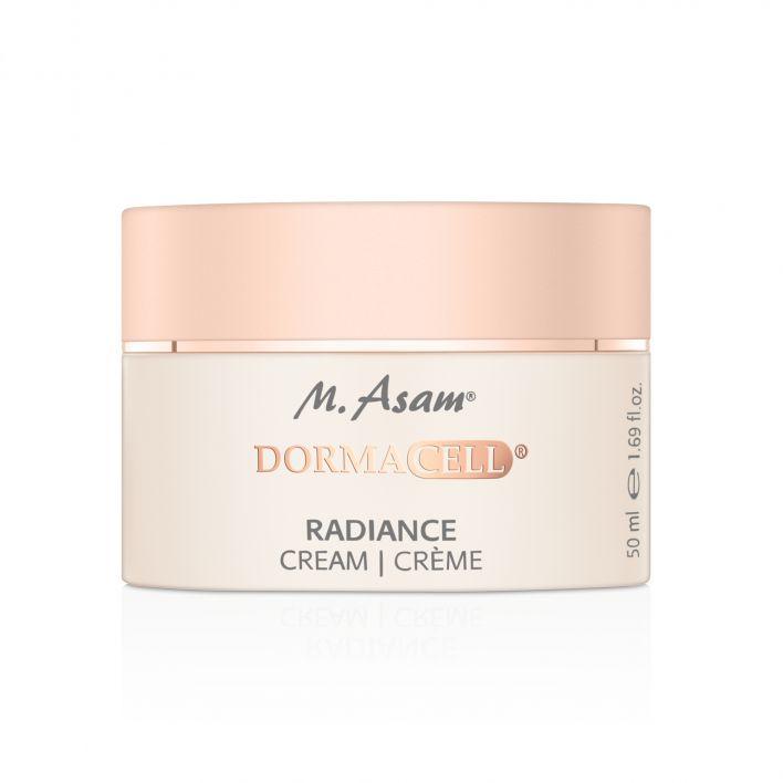 DORMACELL Radiance Cream