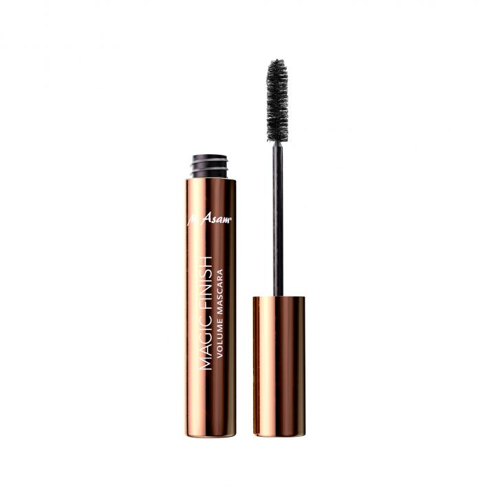 MAGIC FINISH Volume Mascara