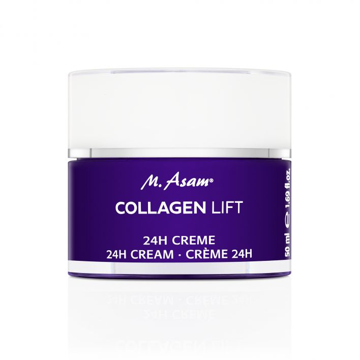 COLLAGEN LIFT 24h Creme