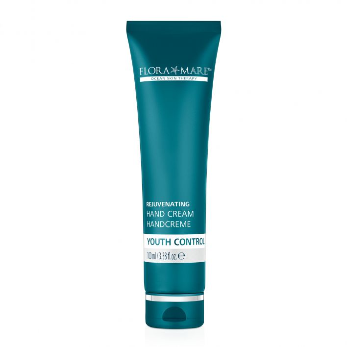 YOUTH CONTROL Rejuvenating Handcreme