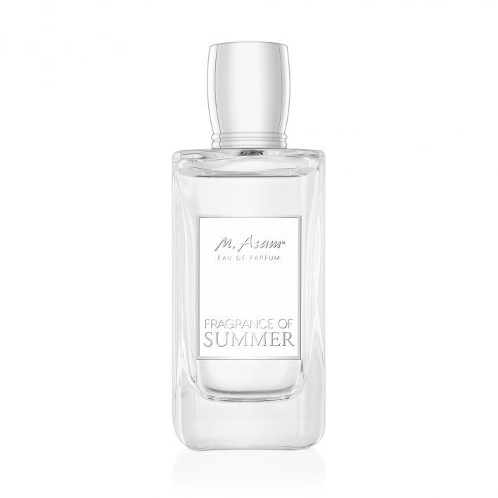FRAGRANCE OF SUMMER Eau de Parfum