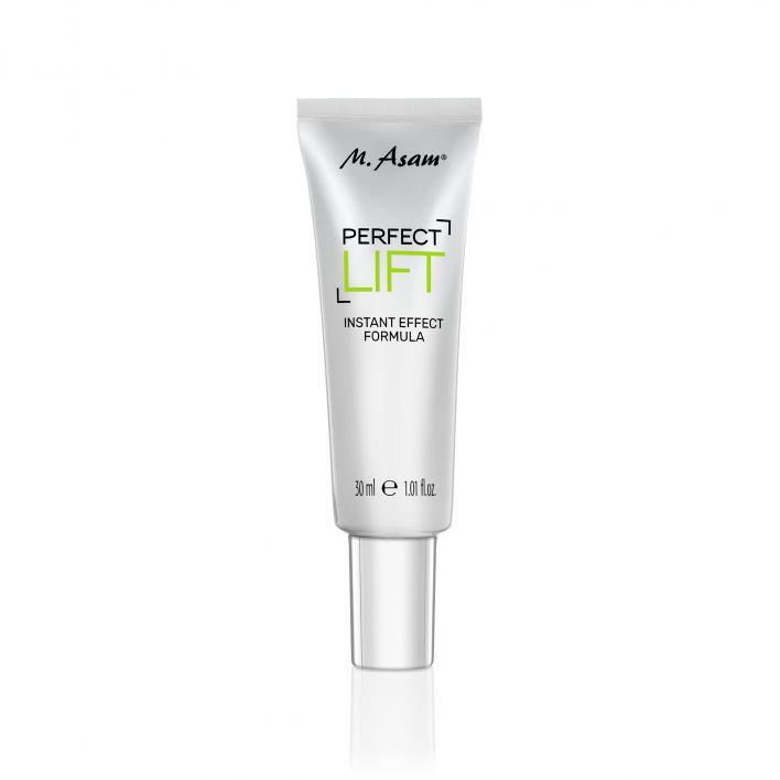 PERFECT LIFT Sofort-Effekt-Produkt für das Gesicht