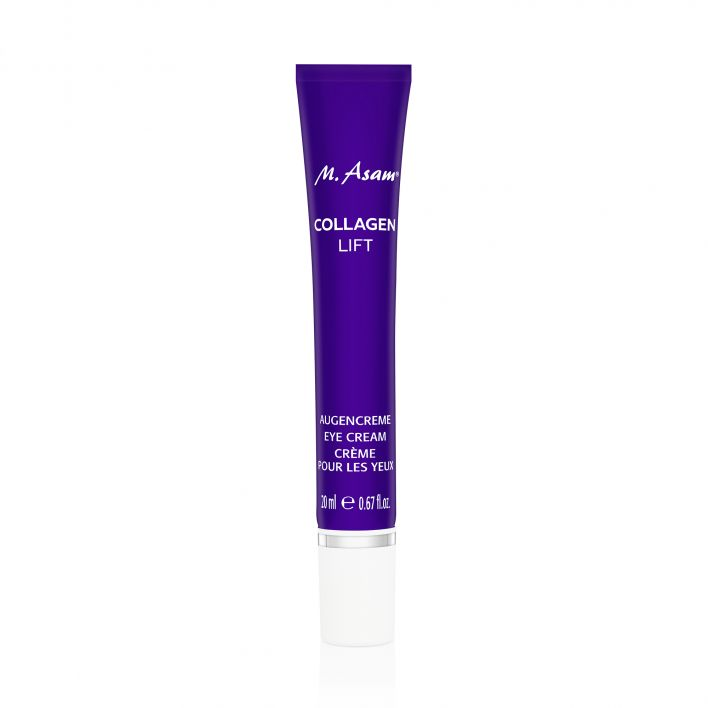 COLLAGEN LIFT Augencreme