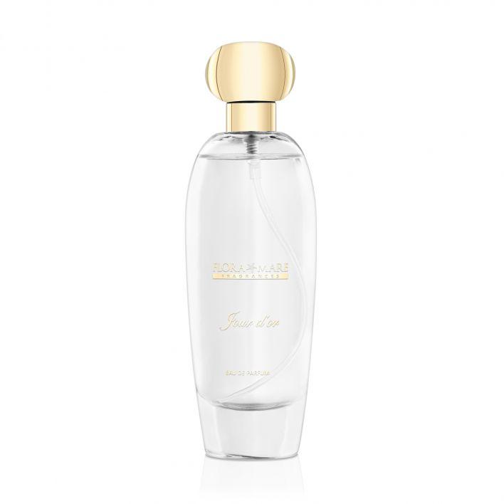 FRAGRANCES JOUR D'OR Eau de Parfum