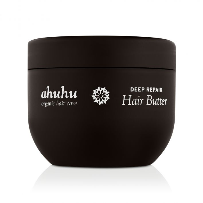 Deep Repair Hair Butter XXL