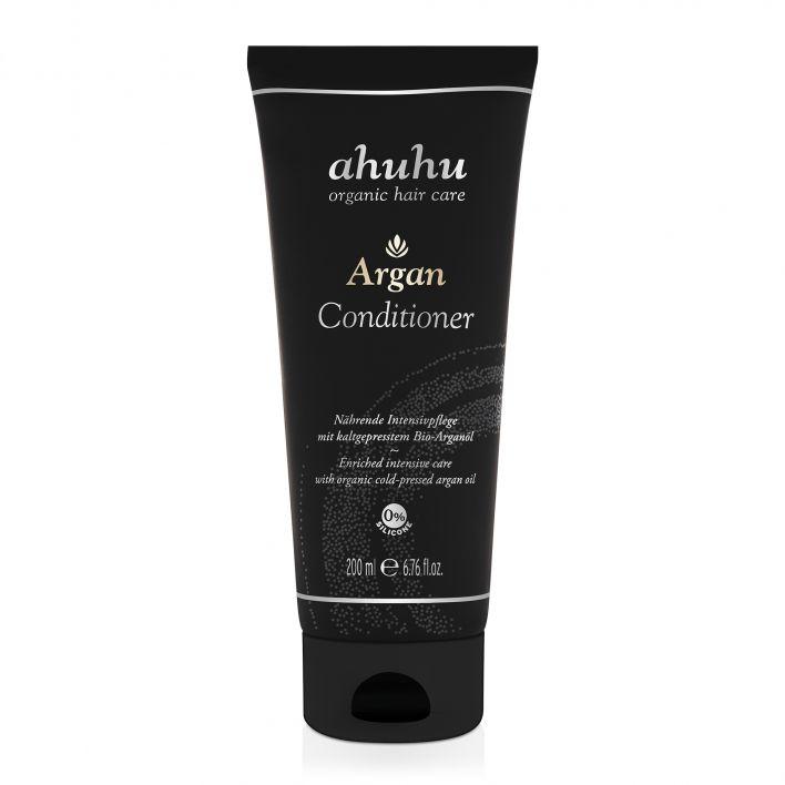 ARGAN Après-shampoing