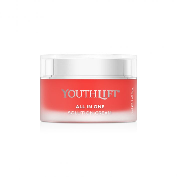 YOUTHLIFT ALL IN ONE Soin tout-en-un