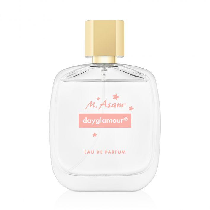 DAYGLAMOUR Eau de Parfum