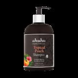 TROPICAL PEACH Shampoo