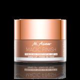 MAGIC FINISH Make-up Mousse Porcelain Teint LSF 30