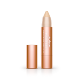 MAGIC FINISH PERFECT BLEND CONCEALER Ivory