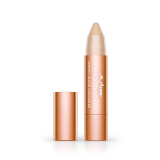 MAGIC FINISH PERFECT BLEND CONCEALER Nude