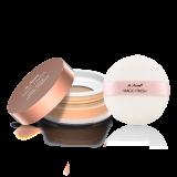 MAGIC FINISH Final Touch Setting Powder Bare Skin