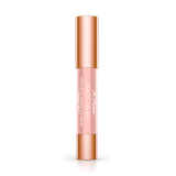 MAGIC FINISH Volume & Repair Lip Balm Caramel Kiss