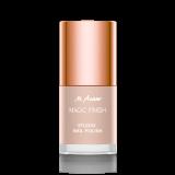 MAGIC FINISH STUDIO NAIL POLISH French Kiss