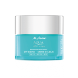 AQUA INTENSE Supreme Hyaluron Day Cream LSF 25