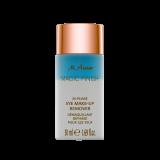 MAGIC FINISH BI-PHASE Eye Make-Up Remover Probiergröße