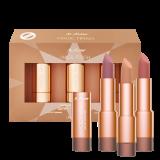 MAGIC FINISH Lipstick Box