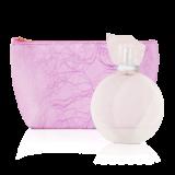 Rose Pearl Eau De Parfum Set